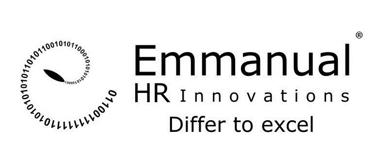 Emmanual HRI
